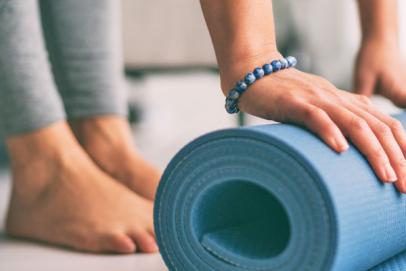 4 astuces rapides et faciles contre le stress