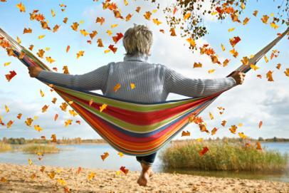 5 astuces pour éviter la déprime saisonnière