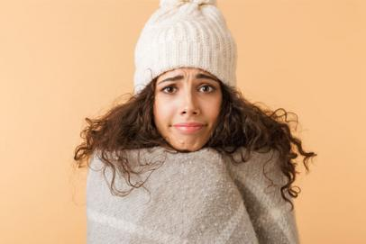 9 astucespour doper votre système immunitaire