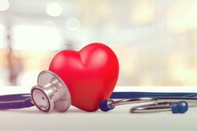 Astuces natures pour une pathologie cardiovasculaire