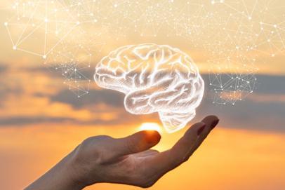 Comment stimuler son cerveau naturellement ?