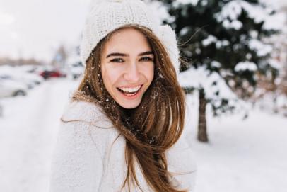 Résolutions contre la déprime hivernale…