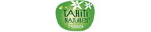 Tahiti Natural