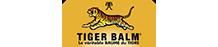 Tiger Baulm